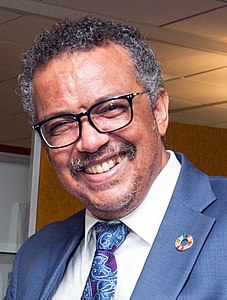 227px-Tedros Adhanom Ghebreyesus - AI for Good Global Summit 2018 40316994230 cropped-opi-teramo