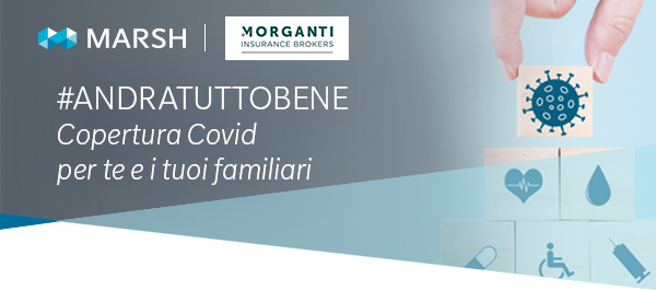Banner-dem MORGANTI-ANDRATUTTOBENE-personal Generic-With-Image